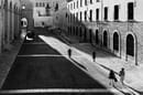 Vincitore Wiki Loves Puglia 2019
