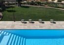 Villa Rihana_Ales&Ales Cagliari