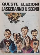 Il male, 1979
