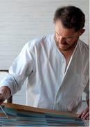 François Mascarello