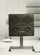 Giorgio Casali, Radiofonografo Stereofonico produzione Brion Vega, 1965.