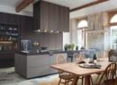 Santos Kitchen