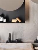Compact Living, Rexa Design