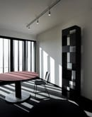 © Mara Moving Colours_corporate showroom_photo Mattia Pagani