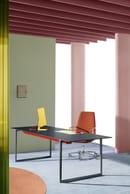 Pedrali_Toa, designed by Robin Rizzini_art direction Studio FM_photo Andrea Garuti