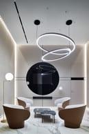 Credits fotografici: VIP Lounge by © Sergey Ananiev