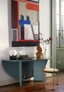 Antella + Gaja_Design Kazuhide Takahama_Cassina SimonCollezione_Ph. De Pasquale + Maffini