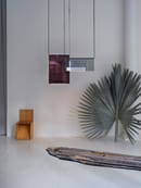 LAMBERT&FILS_NewYorkShowroom_Sainte Atelier ©Chris Mottalini