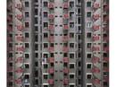 Singapore HDB by Mengguo Li (iPhone12ProMax)