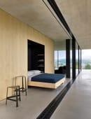 Teca House_ph Matteo Piazza