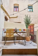Rosic Apartment - Bloomint Design - Barcellona / Spagna / 2017