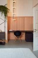 Showroom Casa Mutina Modena_ph_DePasquale+Maffini_09