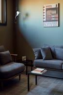 Showroom Casa Mutina Modena_ph_DePasquale+Maffini_06