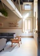 Showroom Casa Mutina Modena_ph_DePasquale+Maffini_11
