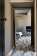 Showroom Casa Mutina Modena_ph_DePasquale+Maffini_27