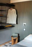 Showroom Casa Mutina Modena_ph_DePasquale+Maffini_28
