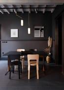 Showroom Casa Mutina Modena_ph_DePasquale+Maffini_04