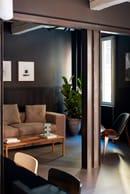 Showroom Casa Mutina Modena_ph_DePasquale+Maffini_16