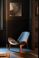 Showroom Casa Mutina Modena_ph_DePasquale+Maffini_17
