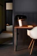 Showroom Casa Mutina Modena_ph_DePasquale+Maffini_18