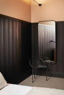 Showroom Casa Mutina Modena_ph_DePasquale+Maffini_19