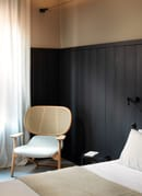 Showroom Casa Mutina Modena_ph_DePasquale+Maffini_21