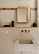 Showroom Casa Mutina Modena_ph_DePasquale+Maffini_13