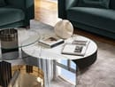 Gallotti&Radice_'Homescapes, embracing beauty'