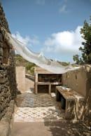 Casa Pantelleria Albanese_photo Francesco Bolis