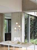 Bartoli Design per Bonaldo_Gocce