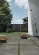 concreto 20 mm