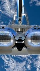 Orbital Assembly Corporation