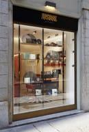 ALPI for Jusbox Perfumes_Milan 12