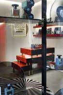 ALPI for Jusbox Perfumes_Milan 09