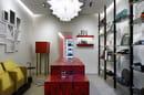 ALPI for Jusbox Perfumes_Milan 02