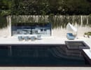 2. Villa Lea, Studio Donizelli, photo Andrea Martiradonna, courtesy of Sky-Frame