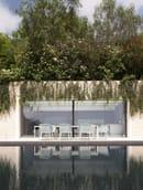 10. Villa Lea, Studio Donizelli, photo Andrea Martiradonna, courtesy of Sky-Frame