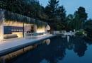 11. Villa Lea, Studio Donizelli, photo Andrea Martiradonna, courtesy of Sky-Frame