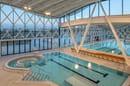 5. Multiplexe Aquatique Saint Gilles Croix de Vie - PH Jean Francois Tremege