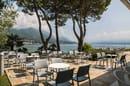 Park Hotel Casimiro Village - Blu Hotels_Garda Lake, Italy