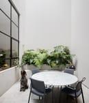 Private home_Monterrey