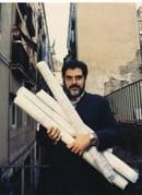 Foto Paco-Elvira_1995