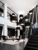 1. Axolight, Chromavis Headquarter