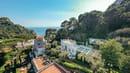Villa De Sica-Courtesy of Lionard