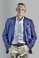 Giulio Cappellini_portrait
