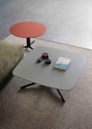 Lema - Oydo side table -  design Francesco Rota