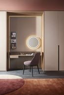 Lema - LT40 Vanity - design David Lopez Quincoces