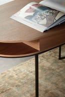 Lema - Ortis - design Gabriele and Oscar Buratti