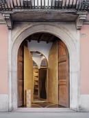 4. De Castelli showroom - ph Marco Menghi