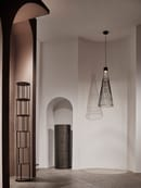 9. De Castelli showroom - ph Marco Menghi